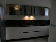 kuchnia32