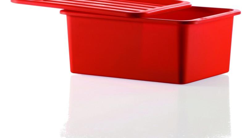 box_BIG_1