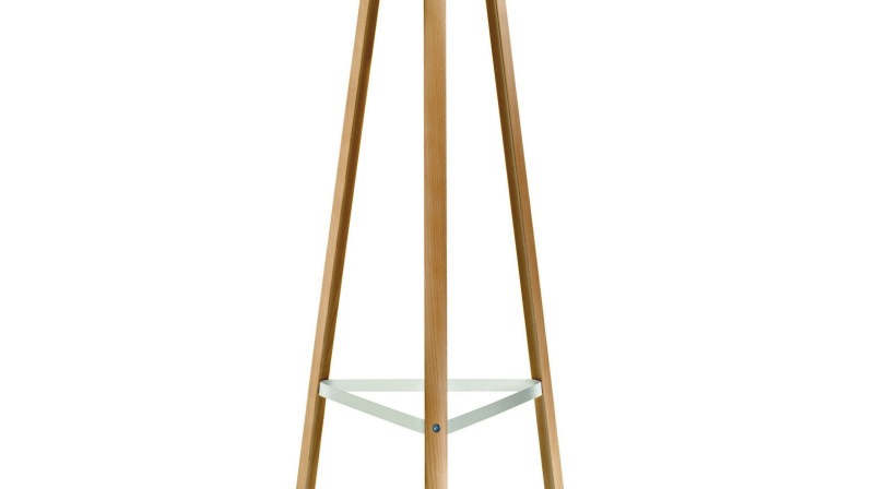 steelwood_coatstand_BIG_1