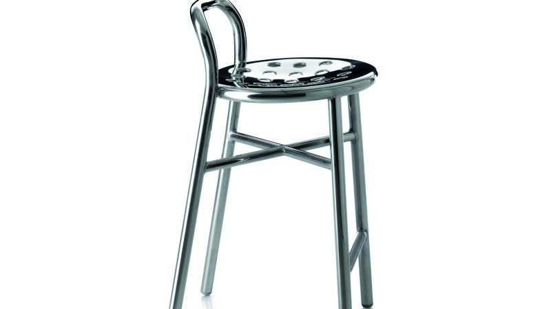 pipe_stool_BIG_1