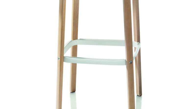 steelwood_stool_BIG_1