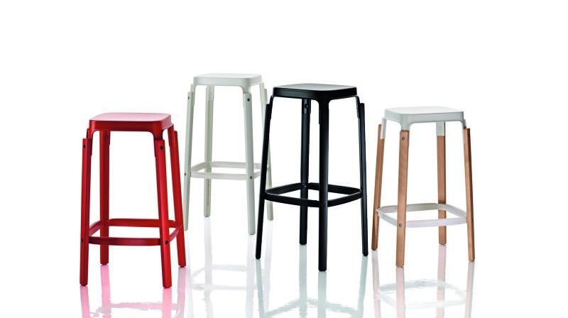 steelwood_stool_BIG_3