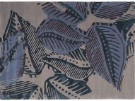 Bora Bleu
