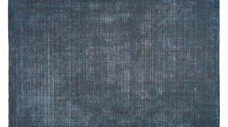 Mosaic PÉTROLE