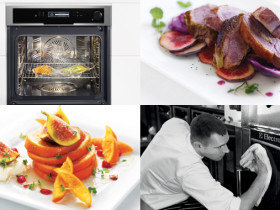 sousvide_hero_model_middle