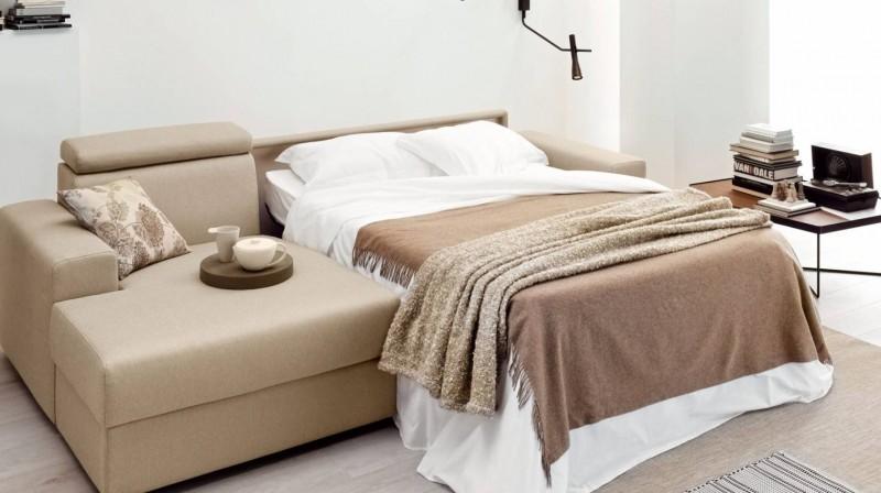 Morris Bed 2