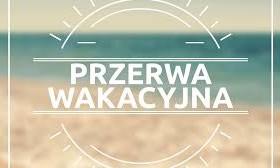 przerwa_wakacyjna