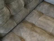 DIVA max divani