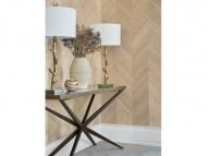 inyo wood