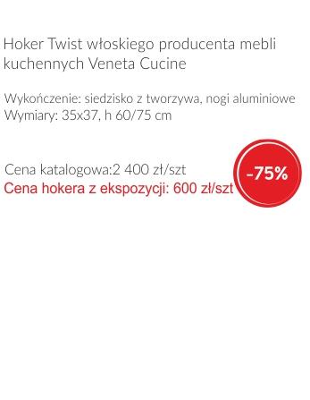 hoker-Twist-Veneta