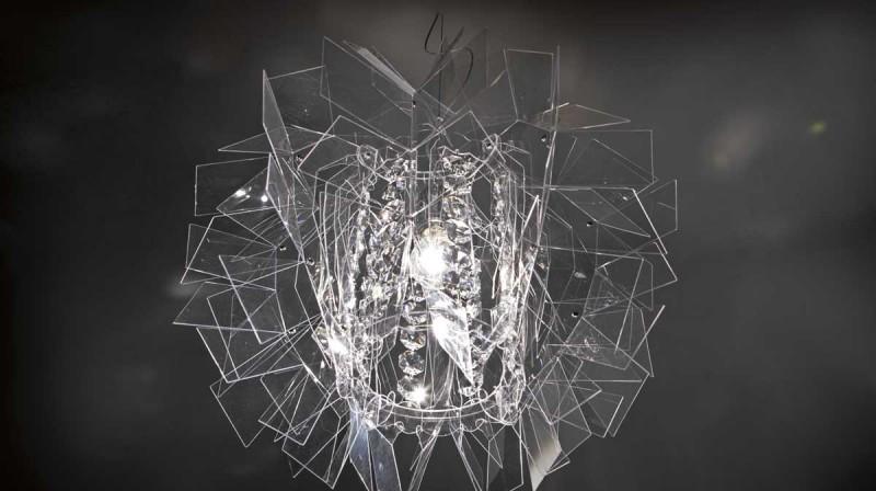 SLAMP-diamond