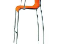 pasodoble_stool_BIG_1