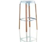 steelwood_stool_BIG_4