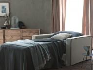 Argo Armchair Bed