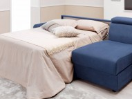 Moore bed 2