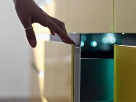 valcucine-sustainability-driven-innovation-designboom-b
