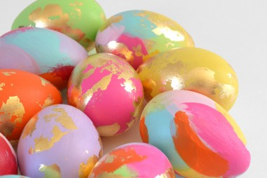 005-gold-leaf-eggs-dreamalittlebigger