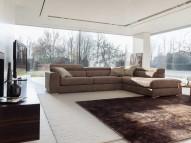 Antigua Leather