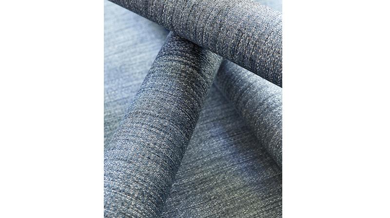 Artessa weave