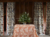 mulberry home